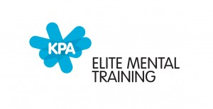 final_logos_KPA_elite_mental_training