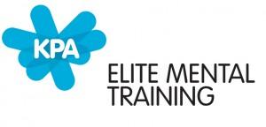 final_logos_KPA_elite_mental_training