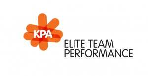 final_logos_KPA_elite_team_performance